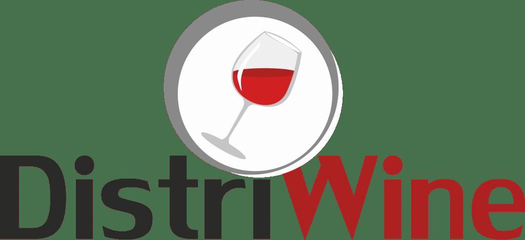 logo_distriwine_prefinal_semdesc-1024x469