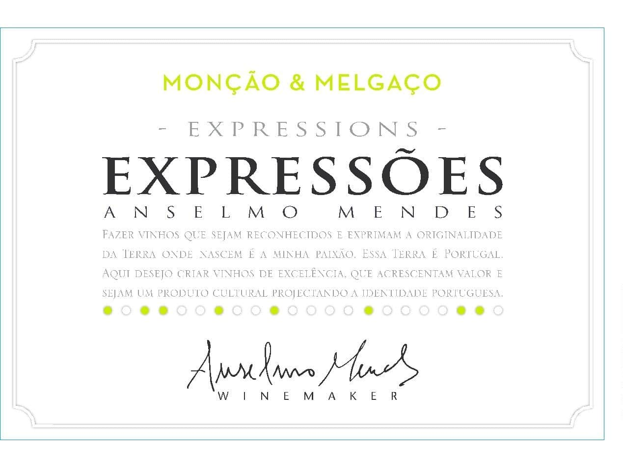 Expresses Anselmo Mendes 2013 (1)